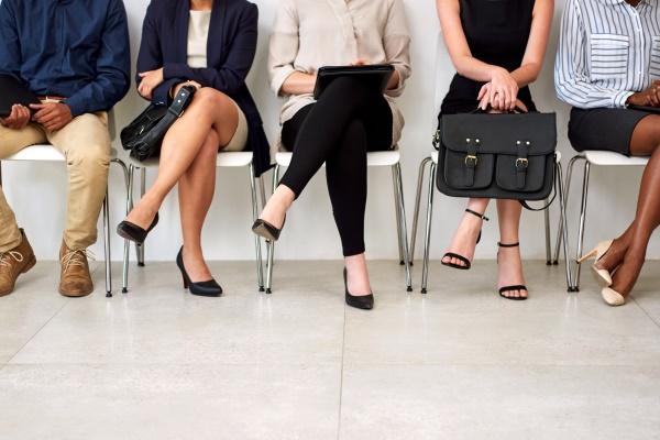 Der Mittelstand als einladender Arbeitgeber