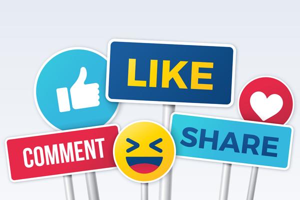 Soziale Medien im Mittelstand