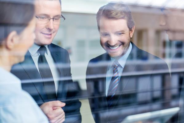 Recruiting und Kundenakquise: Chancen von Social Media für KMU