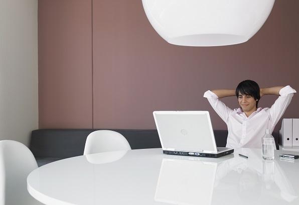 Fluch oder Segen im Employer Branding?  Portale erlauben die Bewertung von Arbeitgebern