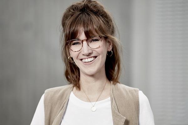 Unsere Mitarbeiterin Franziska Bücker im Interview zu Social Media Trends