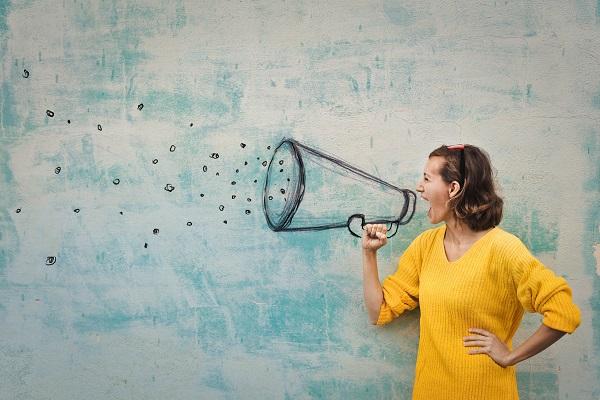 Public-Relations-Studie 2018: Wunsch gegen Wirklichkeit