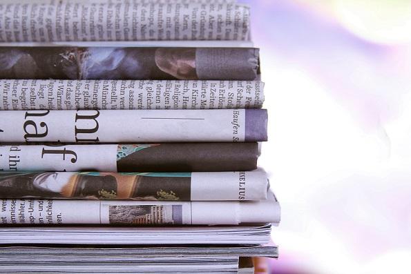Pressearbeit: Unternehmen müssen aktiver werden