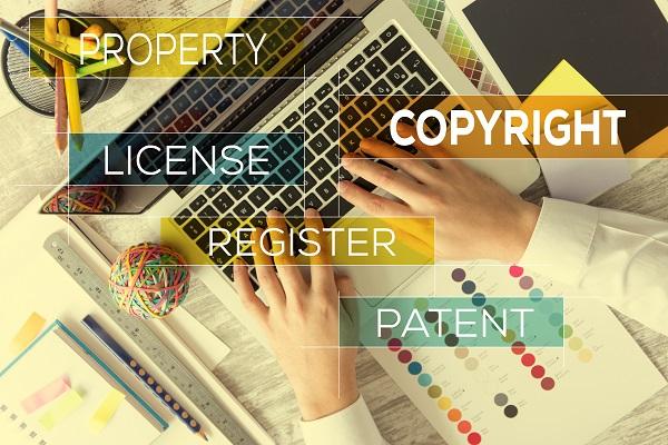 Neuerungen im Rahmen des Markenmodernisierungsgesetzes