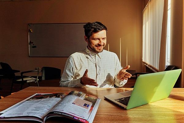 Digitale Magazine – Junge Wilde für die Unternehmenskommunikation