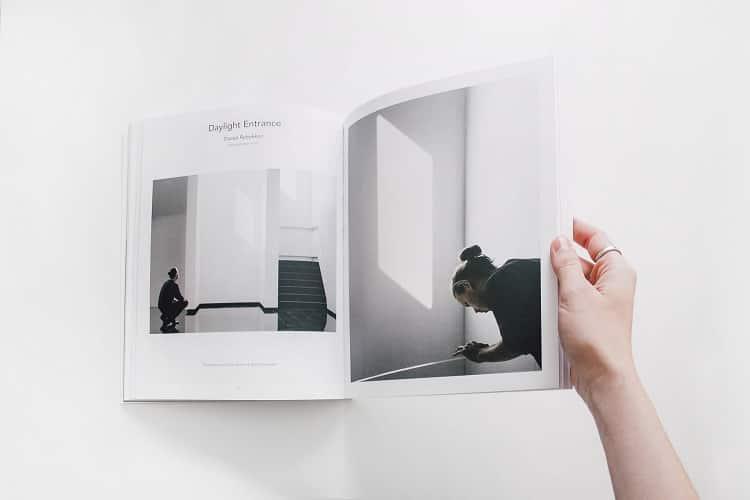 Kundenmagazin-erstellen-lassen-Dresden