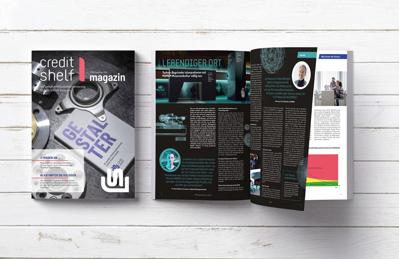 creditshelf-magazin-beispiel