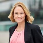 Nora Körner