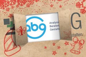 abg_marketing-transformation