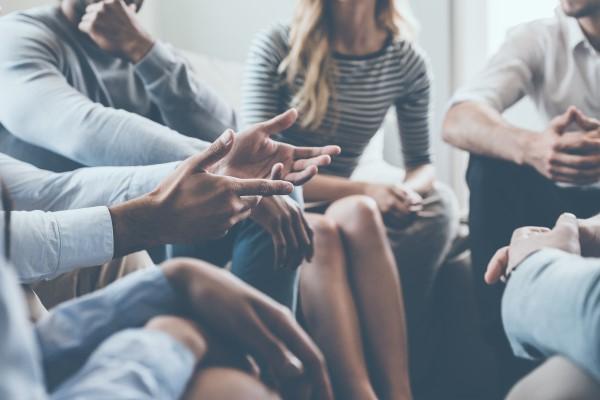 Storytelling macht Unternehmenskommunikation authentisch