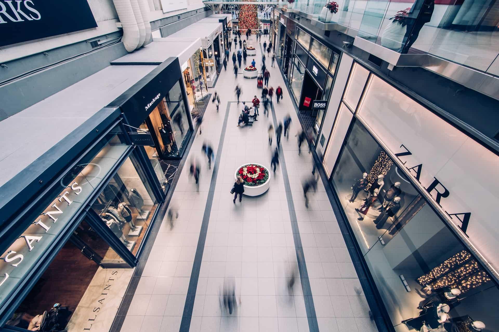 Konsumverhalten und Marketing – zwei ungleiche Schwestern