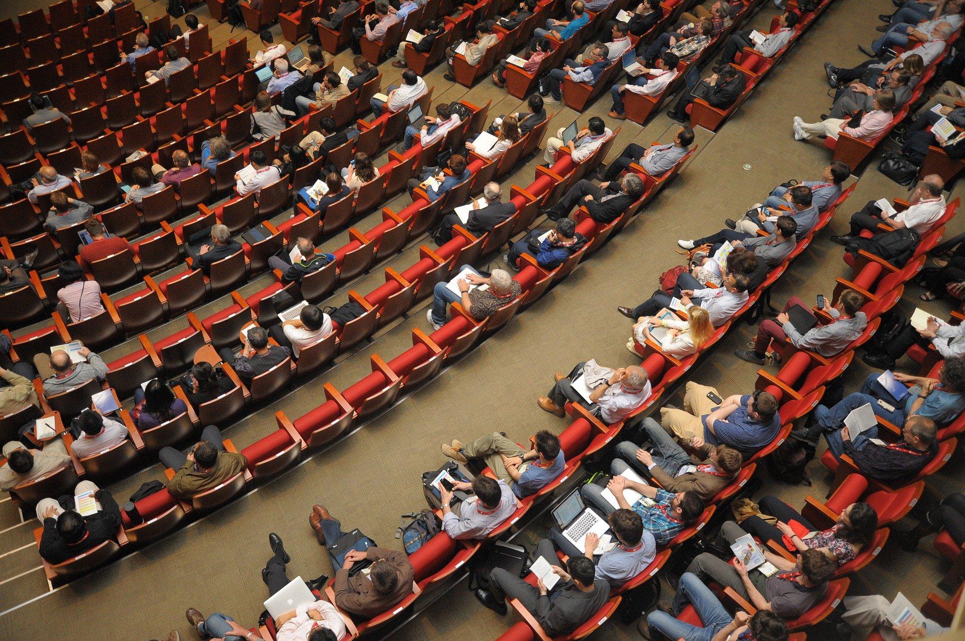 Krisenkommunikation in der Praxis: Standortschließung eines Zulieferers