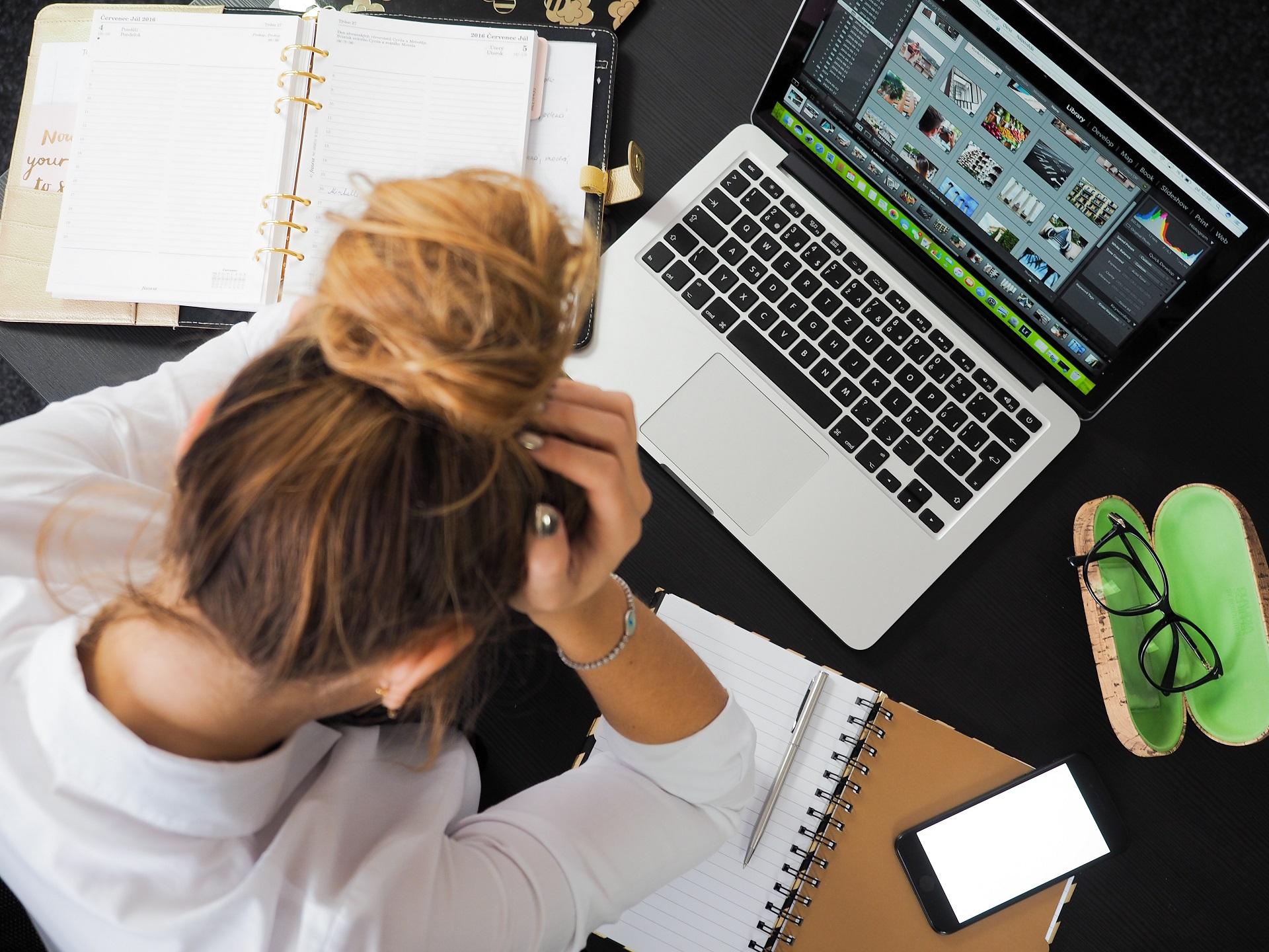 Fehlerkultur in Unternehmen – wichtig für Kommunikation und Prozesse