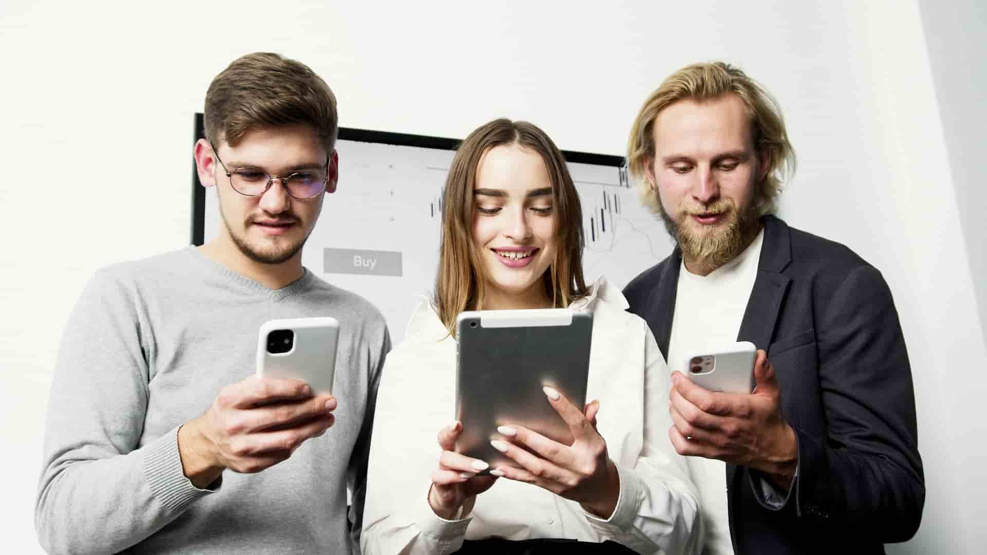 Marketing komplizierter Produkte – digital gut erklären können