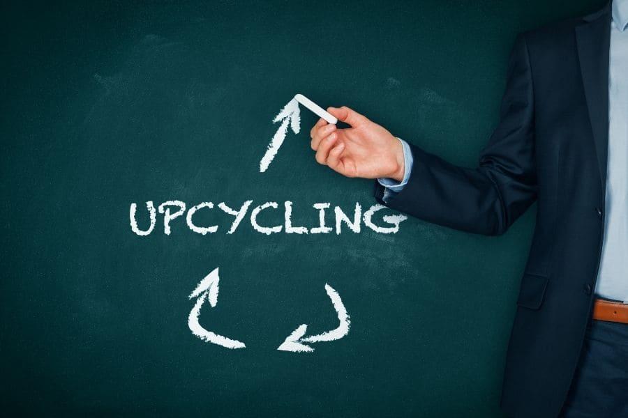 Content wiederverwenden – sieben Tipps fürs Upcycling