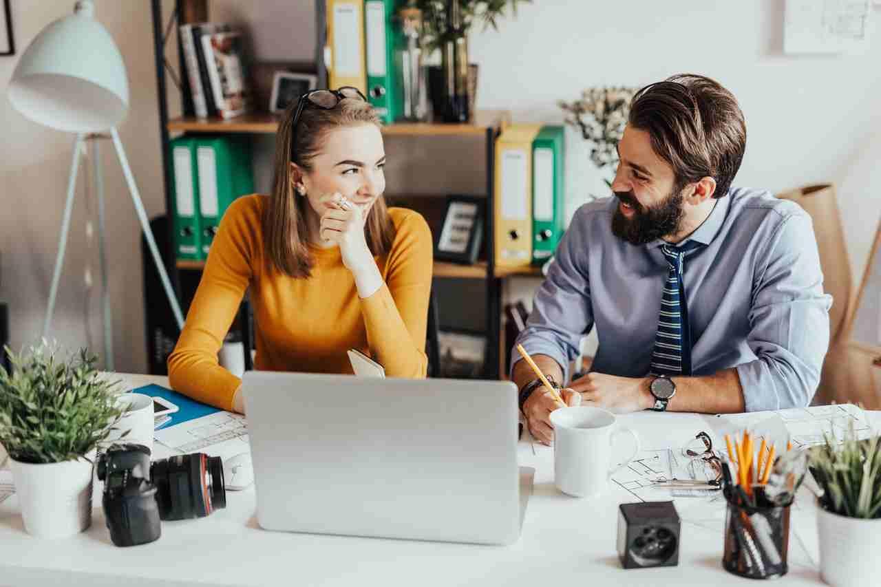 Eine gute Pressemeldung schreiben – vier Tipps