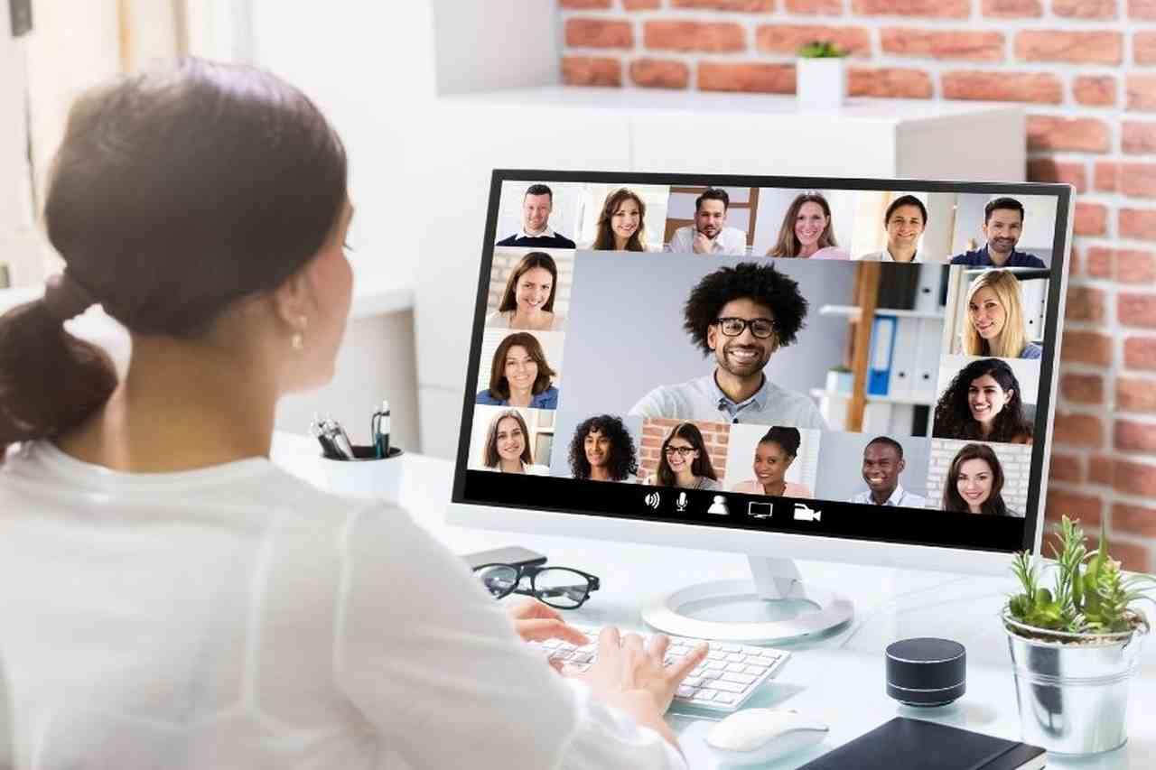 Veranstaltungsmarketing mit LinkedIn Events und LinkedIn Live