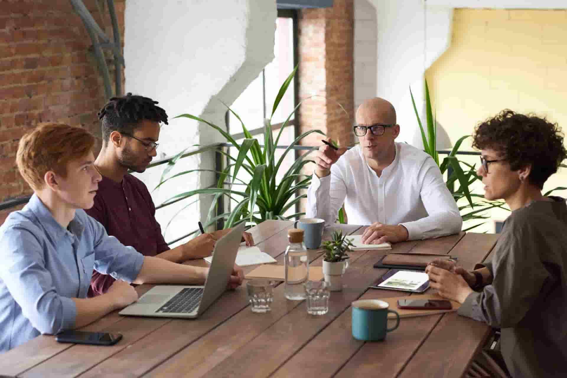 Sieben Tipps für ansprechende Texte in Marketing und Kommunikation
