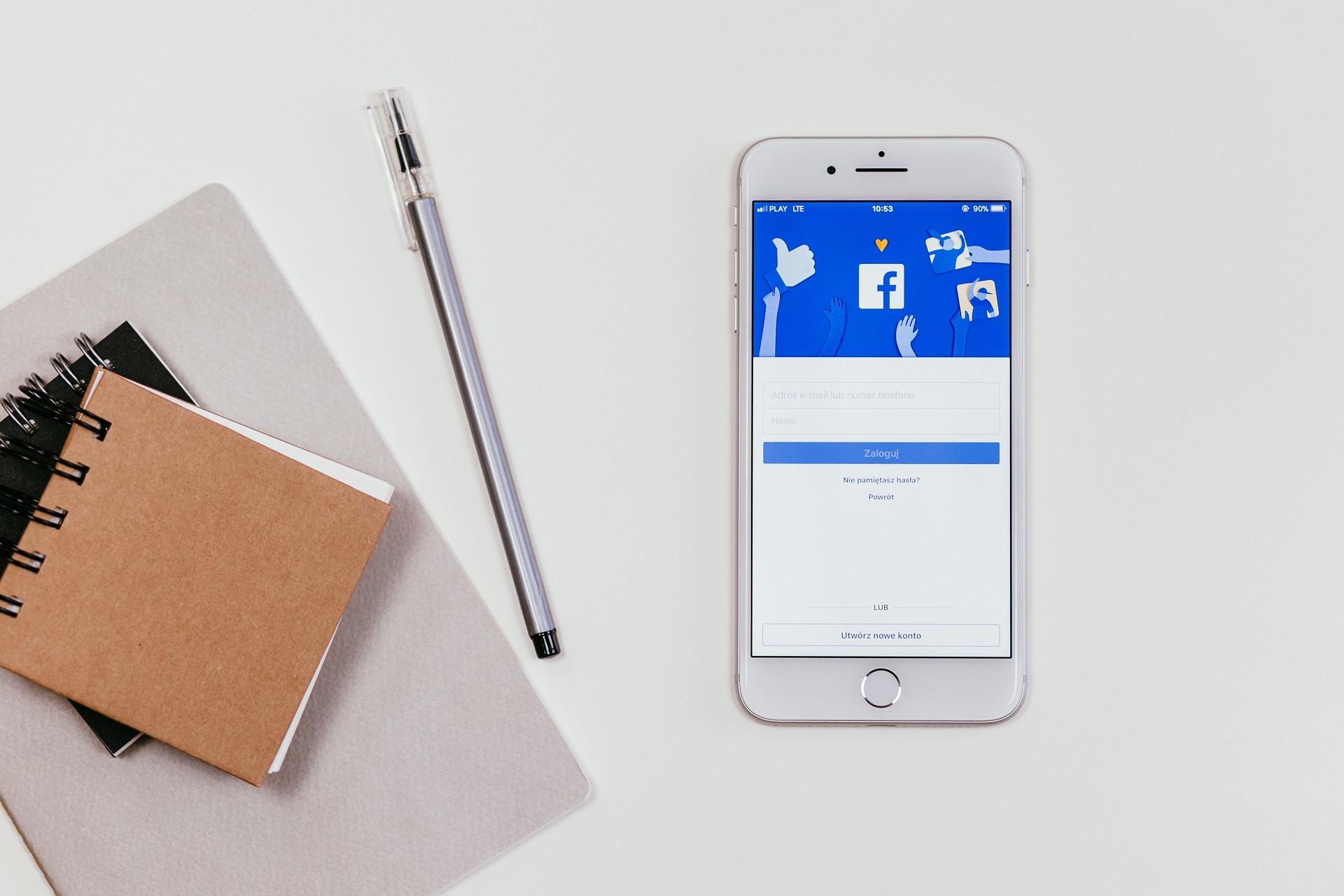 Tipps für Jobanzeigen bei Facebook