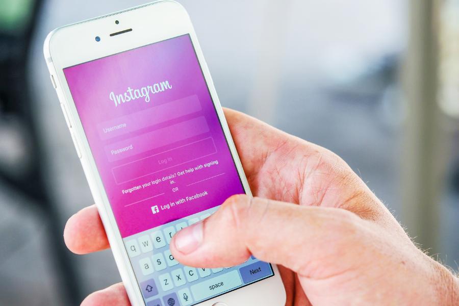 Instagram entfernt Swipe-Up-Funktion – bietet jedoch Ersatz